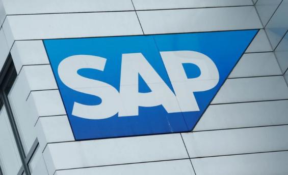 SAP eleva previsiones al ganar fuerza el negocio en la nube