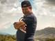 Murió Sammy Pérez a los 65 años tras luchar contra la COVID-19