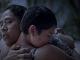 'Noche De Fuego' De Tatiana Huezo Representará A México En Los Oscar 2022