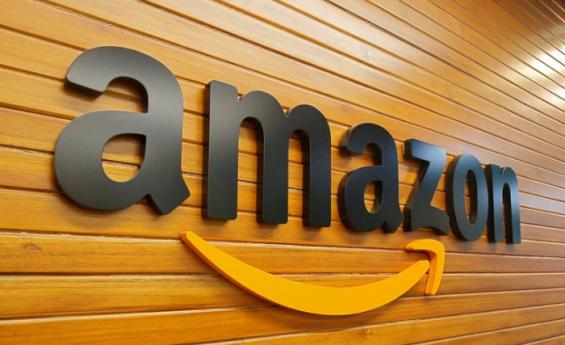 Amazon contratará a 55.000 nuevos empleados de todo el mundo