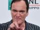 "Tarantino dice que su próxima película podría ser ""Kill Bill 3"""