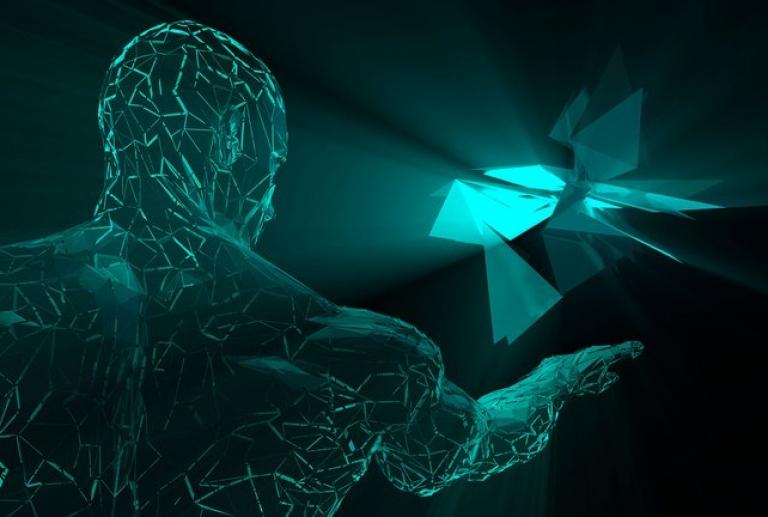 Realidad virtual podría ayudar en tratamiento de la ansiedad y el trastorno de estrés postraumático