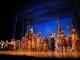 "Broadway vuelve a entonar el ""Hakuna Matata"" tras 18 meses de parón"