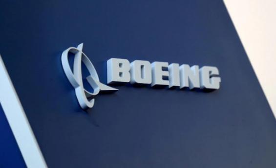 Prueba de vuelo del Boeing 737 MAX para regulador chino fue un éxito: ejecutiva