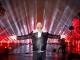 Warner Music compra el catálogo musical del DJ francés David Guetta