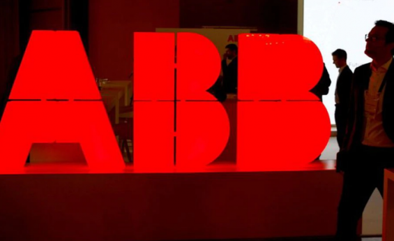 ABB compra un fabricante de robots español para impulsar la automatización