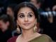 Actriz india Vidya Balan desafía el sexismo en la burocracia en su última película