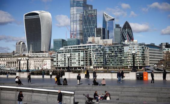 Reino Unido suaviza las normas de las sociedades anónimas para atraer salidas a bolsa