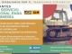 Impulsa Gobernador David Monreal Primera Feria del Empleo Virtual con más de 350 vacantes
