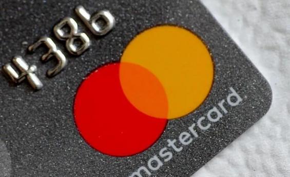 Mastercard retira su marca de la Copa América: reportes