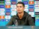 UEFA le recuerda a los equipos sus obligaciones de patrocinio tras el caso Ronaldo-Coca Cola