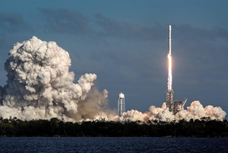 La ventana de lanzamiento de la primera misión orbital civil se atrasa 24 horas