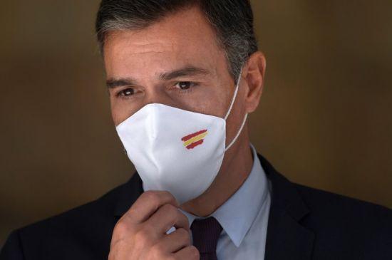 Sánchez prevé una cargada agenda en Nueva York con relevancia económica
